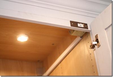 Ikea Hack 9