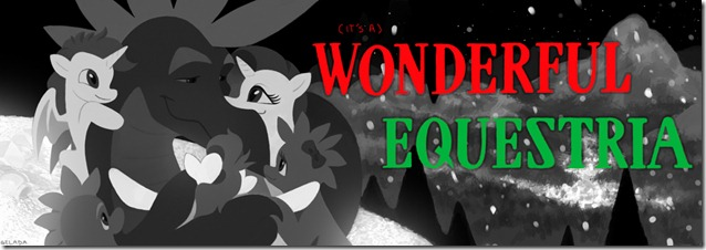 Pony_holiday_banner_Gelada copy
