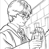 harry-potter-063-coloring-pages-7-com.jpg