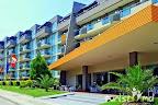 Фото 2 Exelsior Hotel