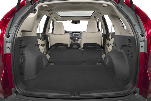 2013-Honda-CR-V-EU-05.jpg