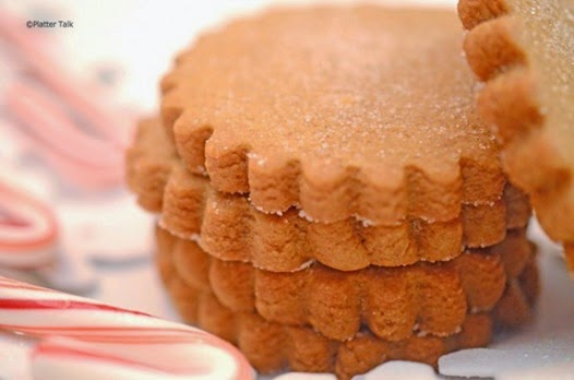 Ginger-Holiday-Cookies-680x450