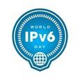 Dia mundial do IPv6