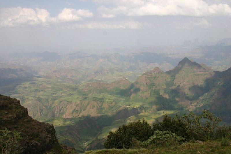 etiopia-deubandeira-13