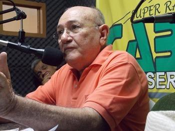 VIVALDO-COSTA-RADIO