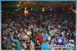 1_Dia_Joao_Pedro_Emas_2011_028[1]