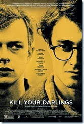 KillYourDarlings_poster