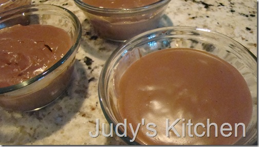 chocolate hazelnut pudding (4)