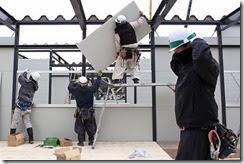 Japão pode mudar os planos e permitir a entrada de milhares de trabalhadores estrangeiros