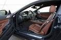 BMW-640d-xDrive-52