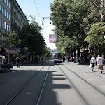 015 - Bahnhofstrasse.JPG