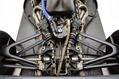 1992-Minardi-F1-Racer-51