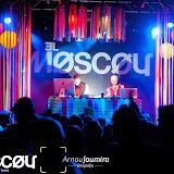 2015-02-07-bad-taste-party-moscou-torello-314.jpg