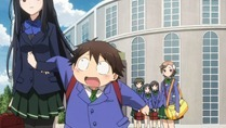 [Commie] Accel World - 03 [7CB826BE].mkv_snapshot_00.55_[2012.04.20_20.03.38]