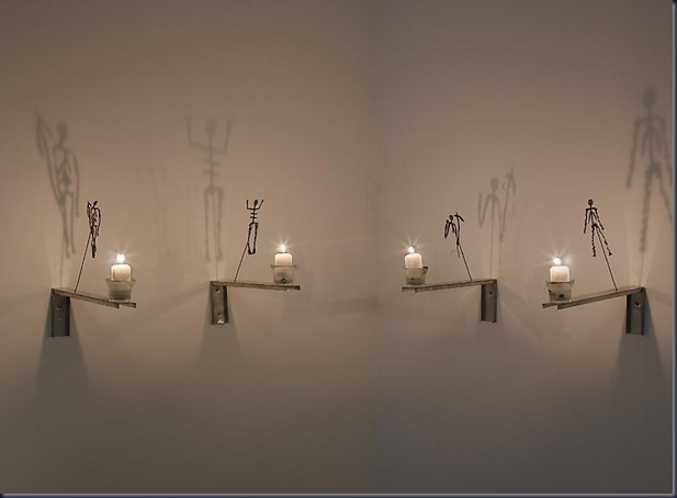 Boltanski_Christian-Les_bougies_Shadows_from_the_Lessons_of_Darkness