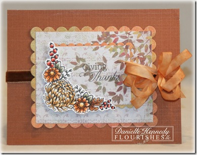 DPK_SneakPeek_AutumnBlossoms_wm