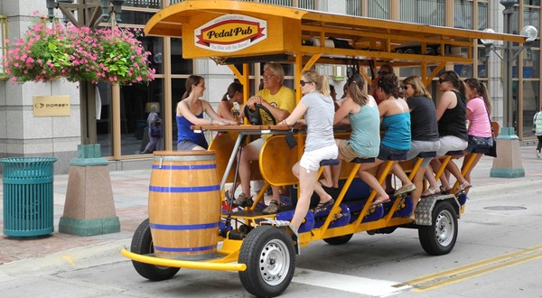 PedalPub2