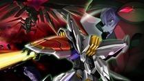 [sage]_Mobile_Suit_Gundam_AGE_-_44_[720p][10bit][3CC427EA].mkv_snapshot_22.23_[2012.08.20_16.50.37]