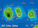 GiliScuba_Gili_Dive_Map.jpg