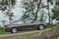 2013-BMW-7-Series-50