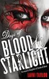 BloodAndStarlight