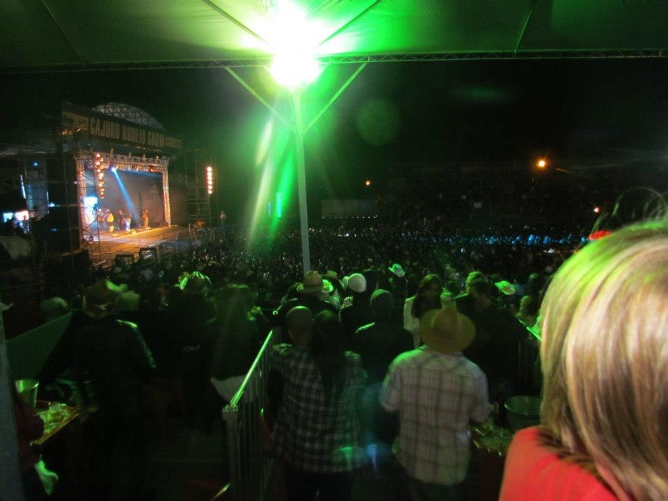 [cajuru-rodeio-show2012%2520%25281%2529%255B2%255D.jpg]