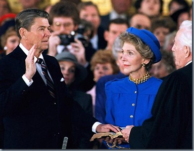 Reagan_inauguration