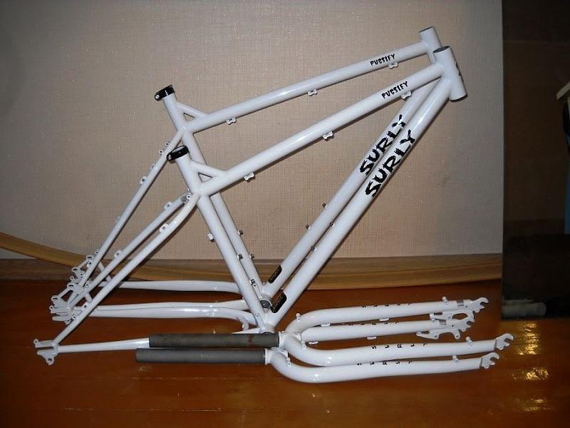 fatbike veloufa ru (15).jpg