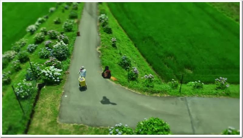 Kikis Delivery Service Film_11