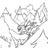 le-ski-97775.jpg