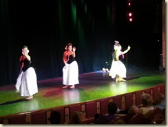 20131010_The Halau Hula Olana Show 2 (Small)