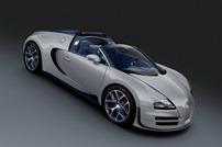 Bugatti-Grand-Sport-Vitesse-Rafale-2