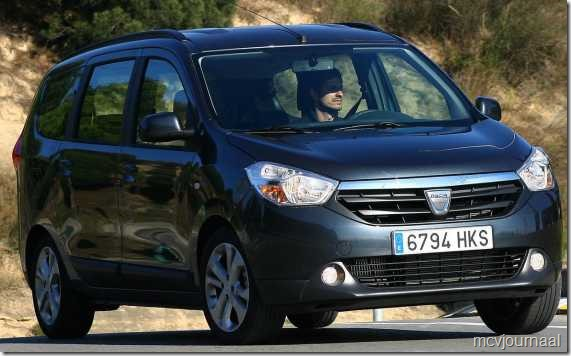 Dacia Lodgy 15 dCi 90 test 01
