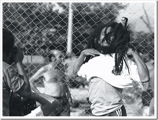 Bob_Marley_camisa_do_santos
