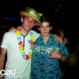 2014-07-19-carnaval-estiu-moscou-350