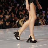 Philippine Fashion Week Spring Summer 2013 Parisian (61).JPG