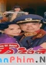 Bước Ngoặt Cuộc Đời – The Days of Days TVB 2013 HD720p USLT