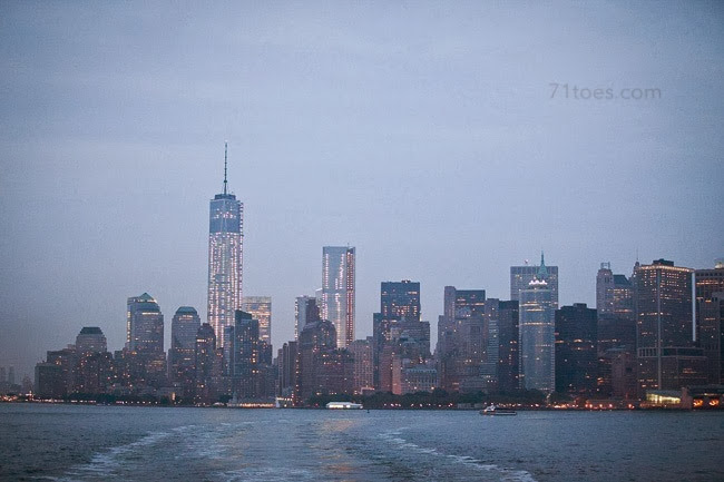 2013-09-01 new york 86335
