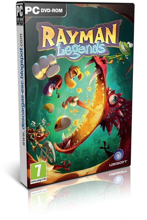 Rayman Legends-pc-cover-box-descargas-esc.blogspot.com_thumb[1]