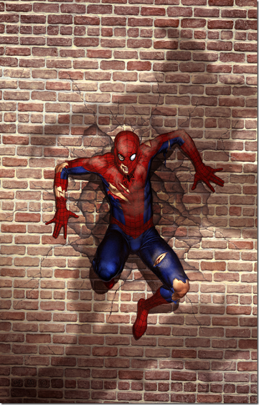 Spiderman45 (7)