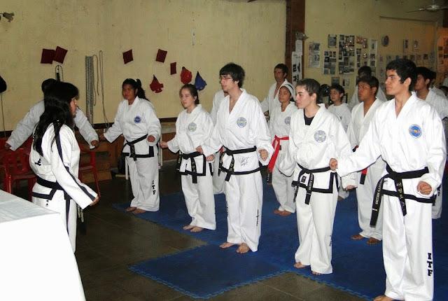 Examen 2012 - 006.jpg