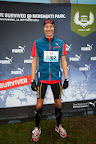 survival run-0485.jpg