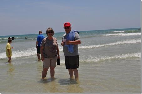 06-05-11 Daytona Beach 13