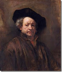 famous-dutch-golden-age-artists-u3