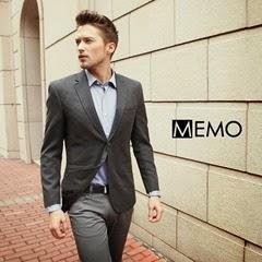 Memo Spring 2015 (6)