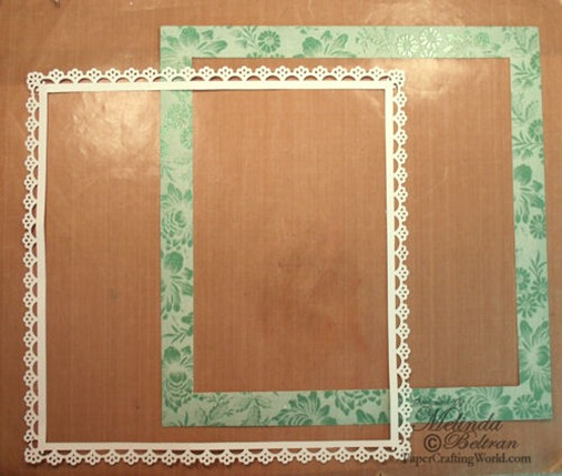 frame closeups-500