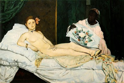 Manet, Edouard (13).jpg