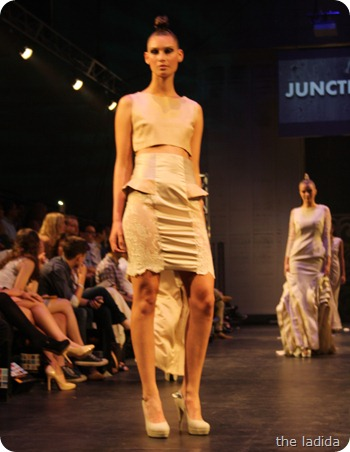 Raffles Graduate Fashion Show 2012 - Junction (27)