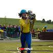 20080525-MSP_Svoboda-147.jpg