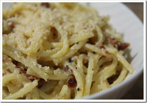 bacon carbonara 018